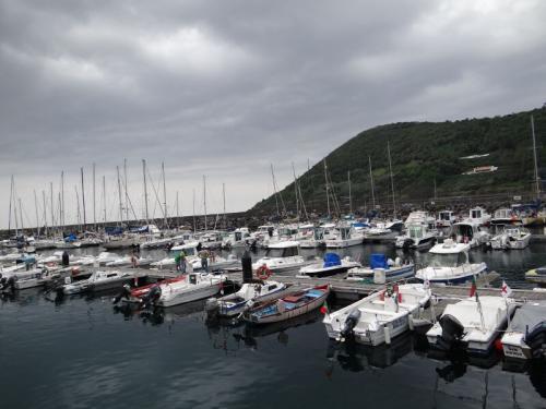 Terceira_Hafen