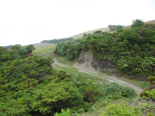 Terceira_Landschaft