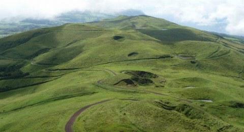 Hochland Sao Jorge-1