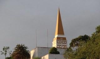 Terceira_Denkmal Angra