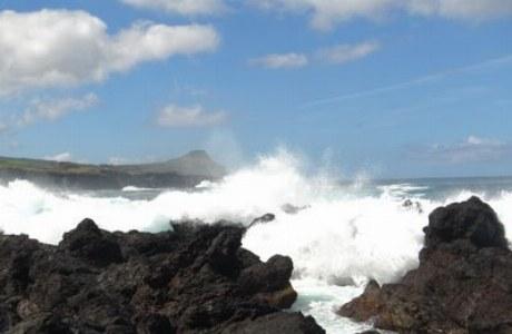 Terceira_Felsenküste