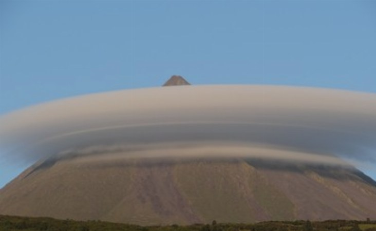 Pico_Pico mit Wolkenkranz