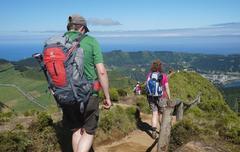 Land und Leute_vista verde azores